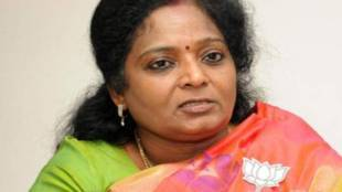 BJP Tamil Nadu Candidates, பாரதிய ஜனதா வேட்பாளர்கள்