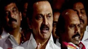 DMK, MK Stalin, Actor Sivaji, CM Edappadi Palanisamy,Karunanithi, Sivaji statue,