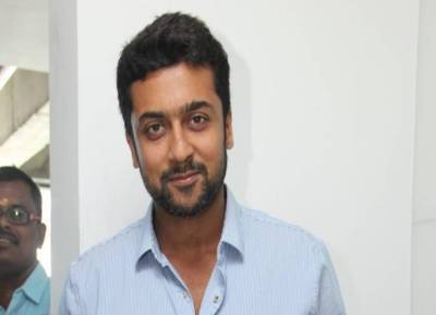 actor surya, tamilisai soundararajan, BJP , anita, NEET,