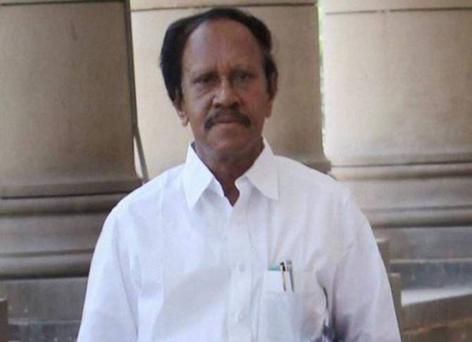 NEET, Anitha, RIP Anitha ,Deputy Speaker Thambidurai, TN Governmen