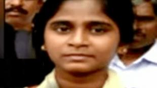 anitha, NEET, Chennai high Court, central government, TN Government