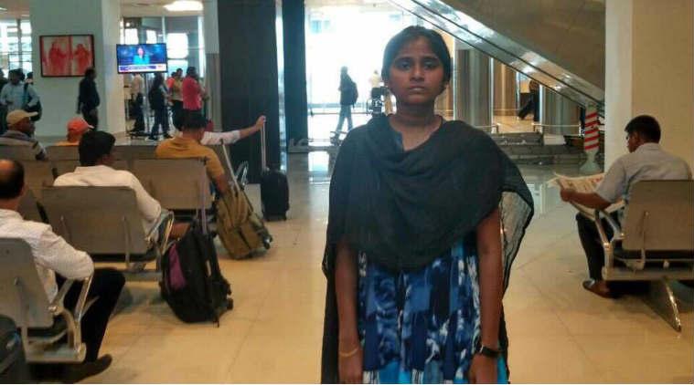 , supreme court,anitha, NEET, Tamilnadu government, dalits