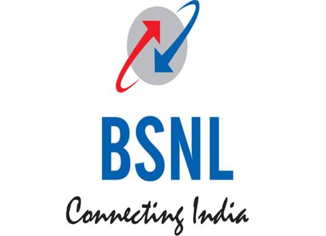 BSNL Recharge Offer, BSNL prepaid recharge plans offer 2018, BSNL 4G Postpaid services