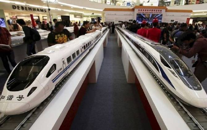 idinthakarai, kathiramangalam, globalization, bullet train, pm narendra modi, s.p.udayakumaran