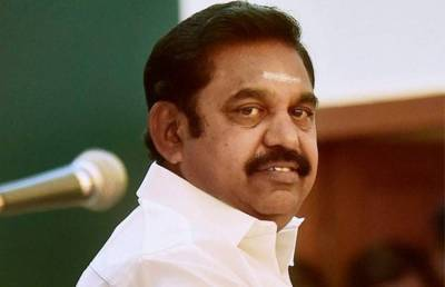 11 ADMK MLAs disqualification case details