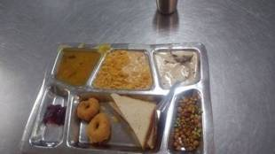 delhi IIT,hygeine, food security, students, helath, indian educational institutions
