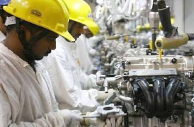 Indian Economy GDP will increase next year Pitch report