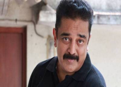Valarmathi, Goondas Act, Actor Kamalhassan, Chennai highcourt,