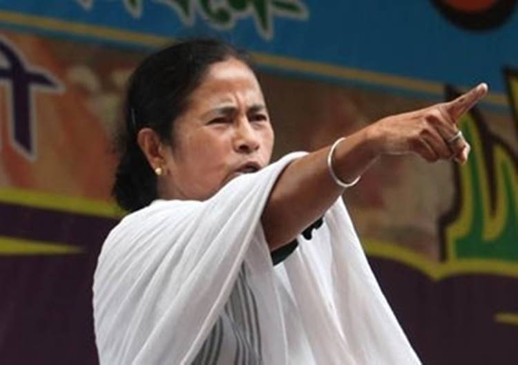 calcutta high court set aside mamata's order, durga idol immersion, calcutta high court, durga pooja, muharram