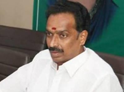ஆம்னி பேருந்துகள் பறிமுதல், பொங்கல் 2019, அமைச்சர் விஜயபாஸ்கர்