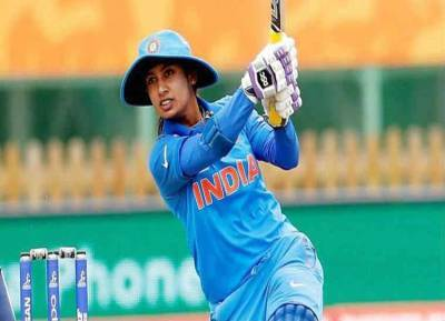 BBC 100 Women list , BBC 100 Women Challenge,captain Mithali Raj ,indian women cricket team, indian cricket team