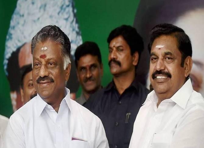 madurai Rajan Chellappa, ராஜன் செல்லப்பா, Rajan Chellappa Press Meet
