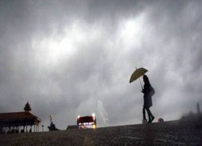 சென்னை உள்ளிட்ட 3 மாவட்டங்களில் கனமழைக்கு வாய்ப்பு… வானிலை ஆய்வு மையம்தகவல்