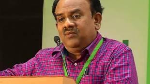 S.Ramakirishnan-kira