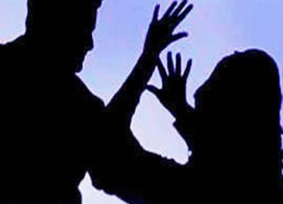 Pollachi Sexual Assault case