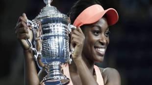 Madison Keys, Sloane Stephens, US Open,