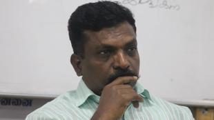 police security to thirumavalavan, life threat to thol thirumavalavan, தொல்.திருமாவளவன்