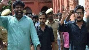 thirumurugan gandhi again arrested, may 17 movement co-ordinator thirumurugan gandhi, patchai thamizhagam condemns, may 17 movement