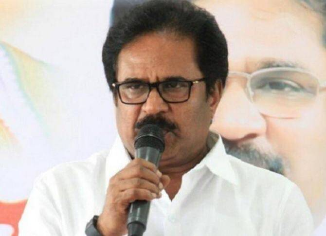 Latest Tamil News Live: thirunavukkarasar, congress, MK Stalin