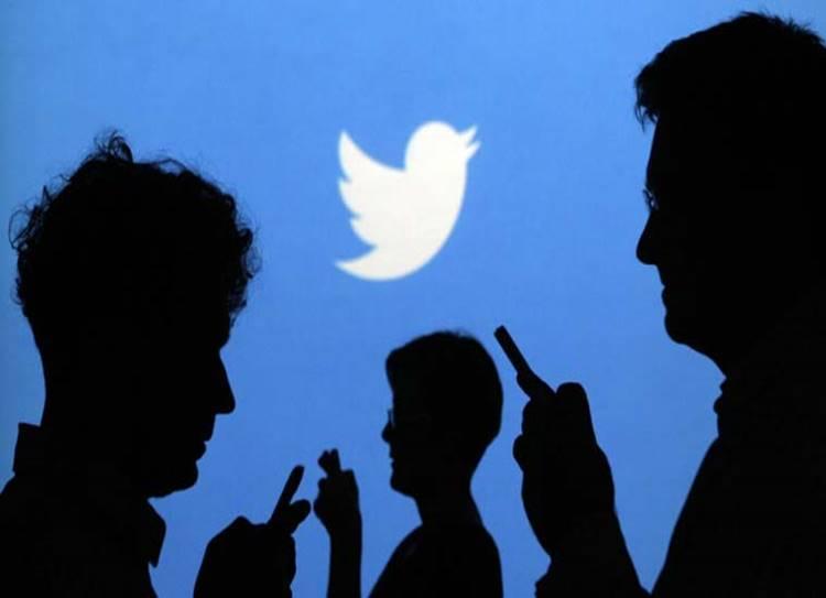 Twitter, Micro blogging, Social media,