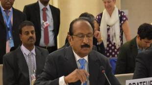 coronavirus outbreak MP Vaiko gives rs 1 crore from MP fund