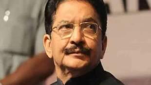 governor vidyasagar rao, president ramnath govind, minister rajnathsingh, aiadmk, ttv.dhinakaran faction 18 mla's disqualified, speaker dhanapal, cm edappadi palaniswami