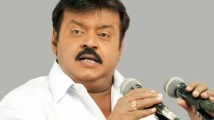 vijaDengue fever, Vijayakanth, Premalatha vijayakanth, Tamilnadu Government,yakath dmdk general sec.