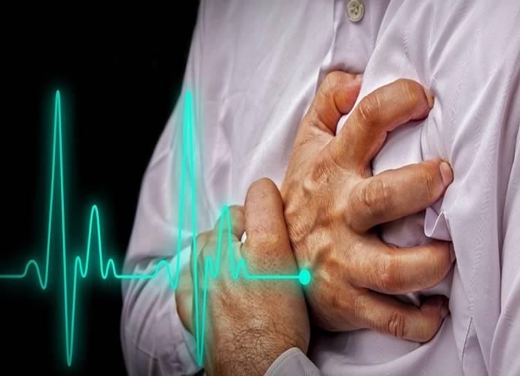 world heart day 2017, blood pressure,life style, food habit, obesity, cardio vascular diseases