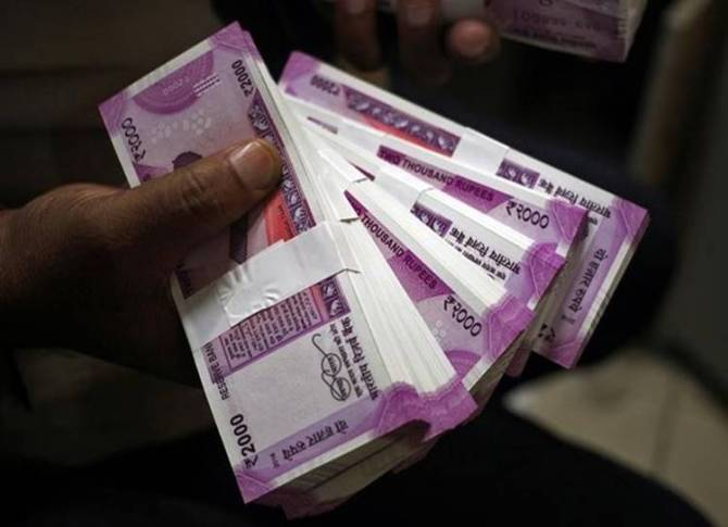 pay hike, central government, 7th pay commission,