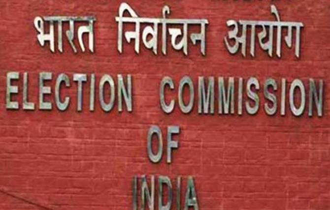 two leaves symbol case, two leaves symbol affidavits filed, election commission of india inquires two leaves case, tamilnadu, ECI