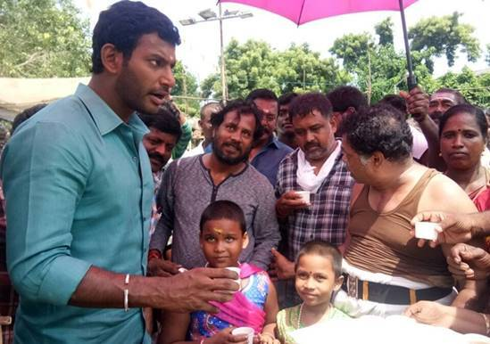 dengue fever, Mayilsamy, Nilavembu, Actor, Tamil Cinema