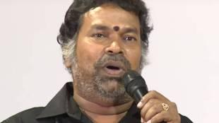 Dengue fever, Actor Mayilsamy, Chennai, Tamilnadu Government,