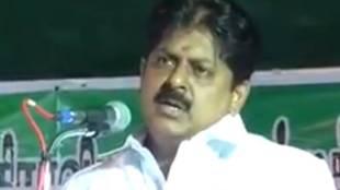 Minister M Manikandan, MP A ANVAR RAJA, Ramanathapuram, central minister, letter,