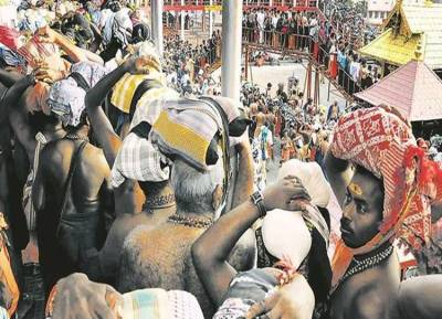Sabarimala temple, kerala Government, Supreme Court,