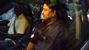 Sasikla, TTV Dinakaran, Income rax raid,Jayalalitha, Kodanad estate, IT raids