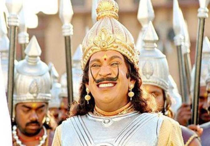 Tamil nadu assembly,