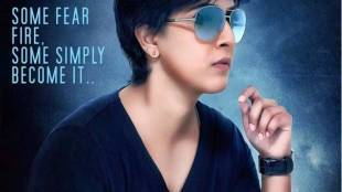 director mysskin, sakthi film, director priyadharshini, actress varalakshmi sarathkumar,