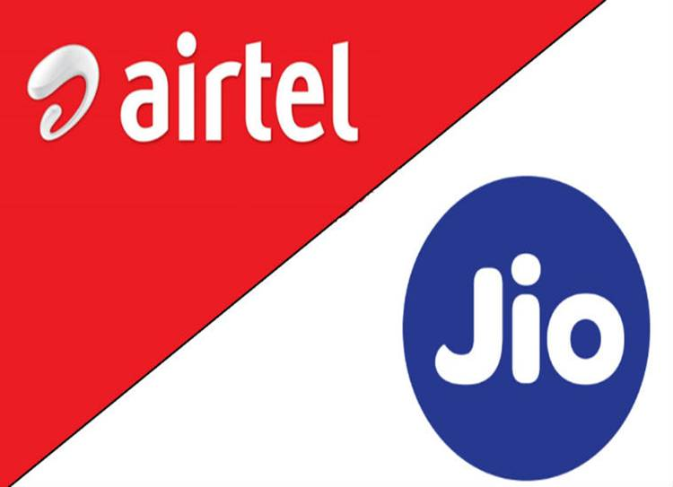 Jio Fastest Network for download