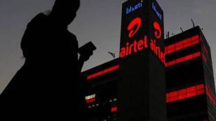 Airtel Best Selling Circle Specific Postpaid Plans, airtel rs 399 plan, airtel rs 349 plan