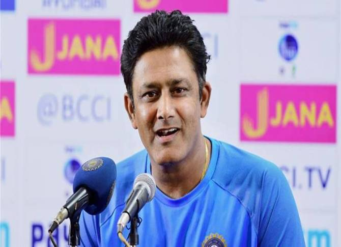 Anil Kumble, 47th birthday, Cricket,