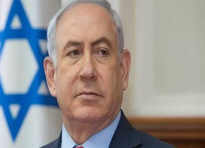 UNESCO, Israel, UN cultural body, PM Benjamin Netanyahu, US, donald trump, United States,