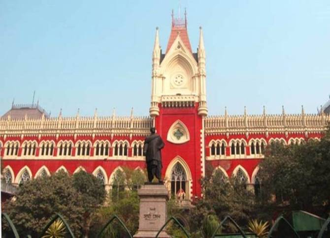 West Bengal, Calcutta High Court, central forces, Darjeeling