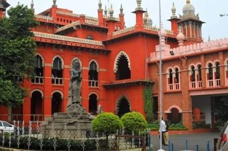 chennai high court, RK.Nagar By Election, fake voters