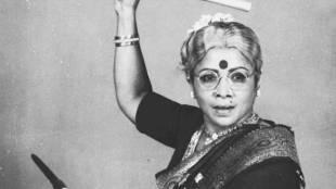 Manorama, Achi Manorama, AVM, AVM Saravanan, Actress