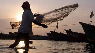 tamilnadu fishermen, tamilnadu government, attack on tamilnadu fishermen, complaint on indian navy