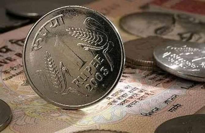 indian economy, Fee Income hike, banks profit 2020
