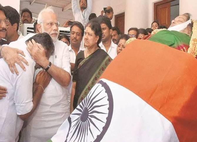 j.jayalalitha,tamilnadu government, AIADMK, DMK,M.k.stalin, retired judge arumugasamy, jayalalitha's death,