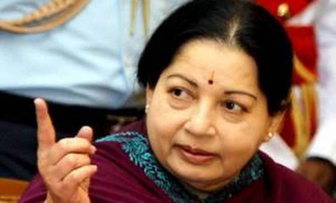jeyalalitha, chennai high court, election commission of india, jeyalalitha finger print case