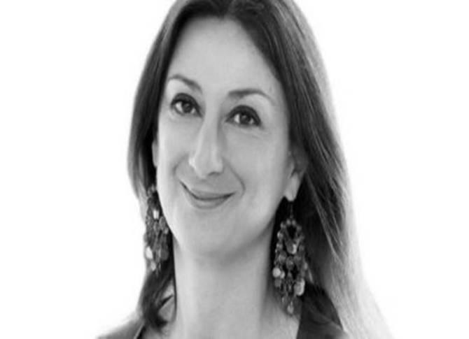 Panama Papers,journalist Daphne Caruana Galizia,malta PM joseph muscat