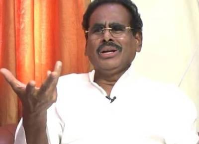 m.natarajan got treatment at chennai global hospital, operation to m.natarajan, liver and kidney transplantation for m.natarajan, m.natarajan
